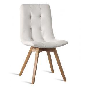 Valgomojo kėdė NESTO+S