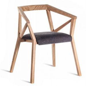 Valgomojo kėdė MENDY