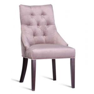 Valgomojo kėdė ARJA