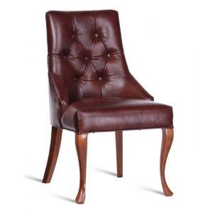 Valgomojo kėdė ARJA WK