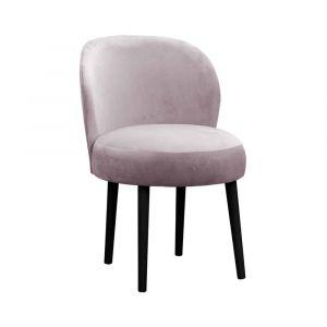 Valgomojo kėdė BERTA