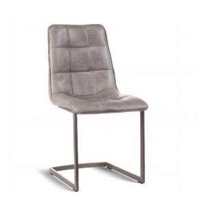 Valgomojo kėdė DOLOMITE