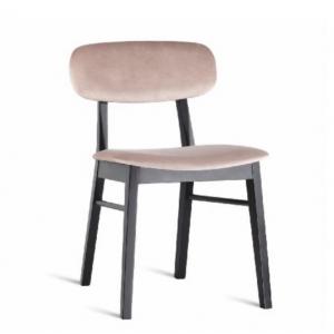 Valgomojo kėdė DRESO
