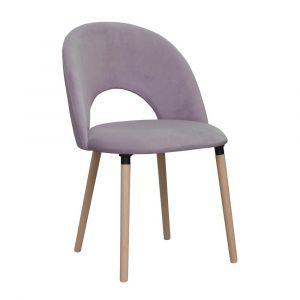 Valgomojo kėdė FAY