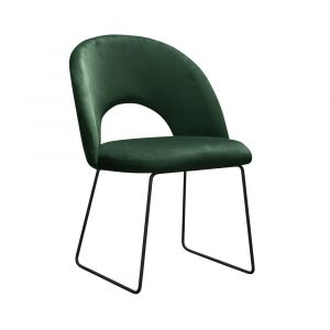 Valgomojo kėdė FAY U