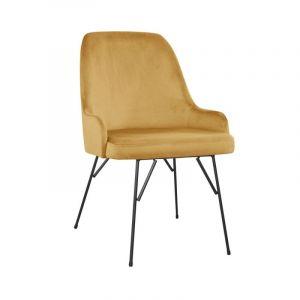 Valgomojo kėdė GRACIA P