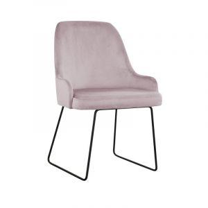 Valgomojo kėdė GRACIA U