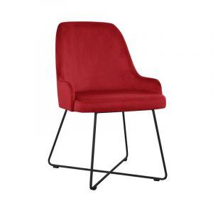 Valgomojo kėdė GRACIA X
