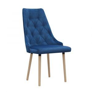 Valgomojo kėdė LEA sr