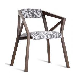 Valgomojo kėdė MENDY+F