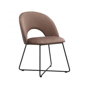 Valgomojo kėdė FAY X