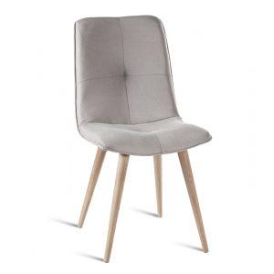 Valgomojo kėdė NAARDI