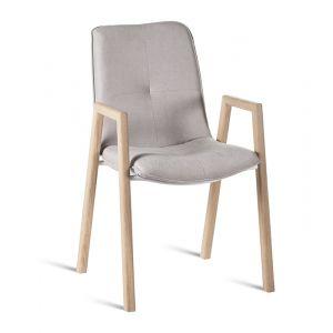 Valgomojo kėdė NAARDI+P