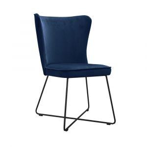 Valgomojo kėdė NANCY X