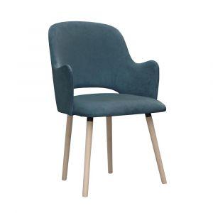 Valgomojo kėdė - krėslas NATALI