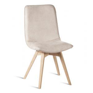 Valgomojo kėdė NESTO