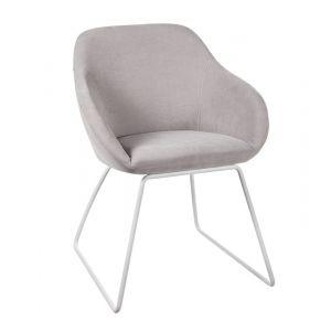 Valgomojo kėdė RATO