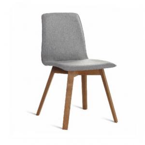 Valgomojo kėdė RICK