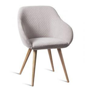 Valgomojo kėdė RITO
