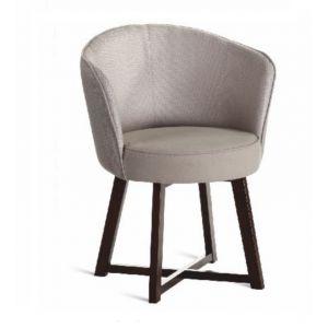 Valgomojo kėdė ROUND X