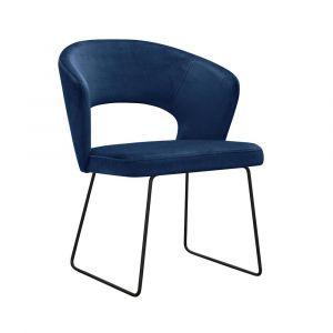 Valgomojo kėdė SAMANTA  HU