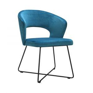 Valgomojo kėdė SAMANTA  HX