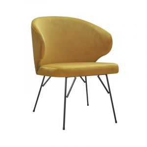 Valgomojo kėdė SAMANTA p