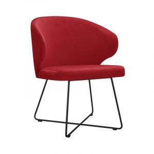 Valgomojo kėdė SAMANTA X