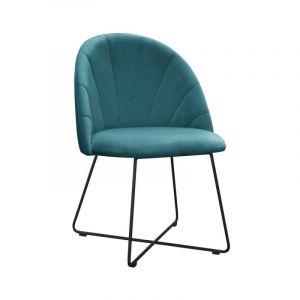 Valgomojo kėdė STRIPE X