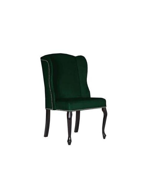Valgomojo kėdė WINGS