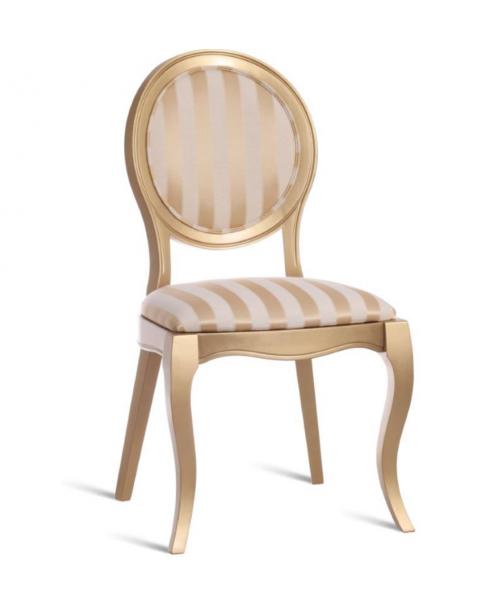 Valgomojo kėdė CLASSIC DK-07