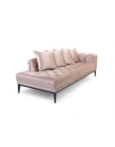 Sofa CHATEL