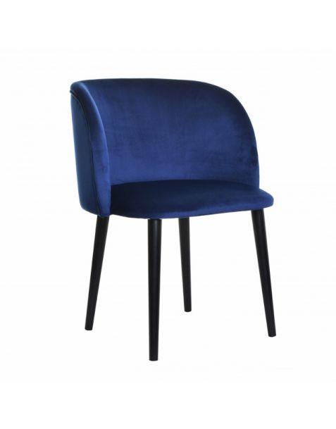 Kėdė - krėslas FRESH