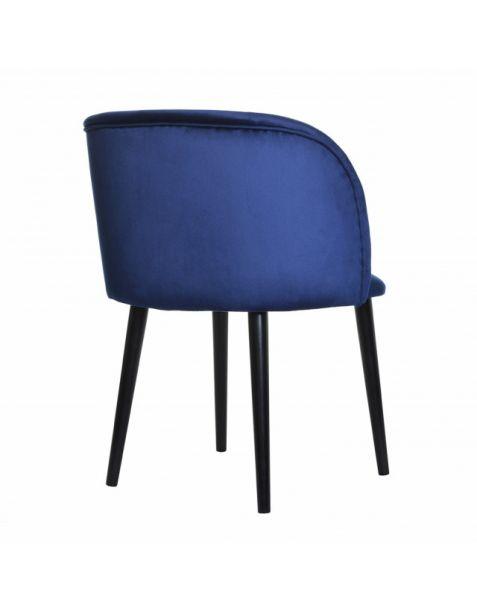 Kėdė  KAYA standard