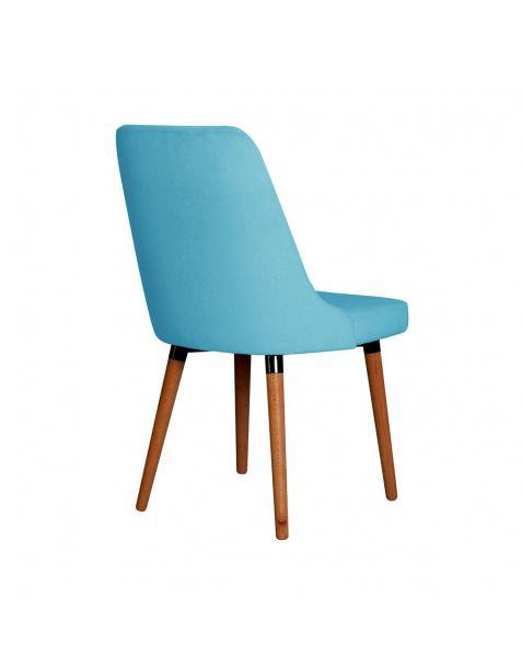 Valgomojo kėdė LEA