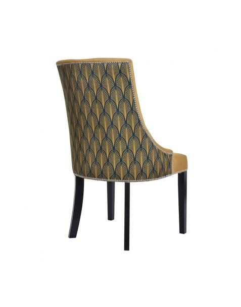 Valgomojo kėdė MADAMME com