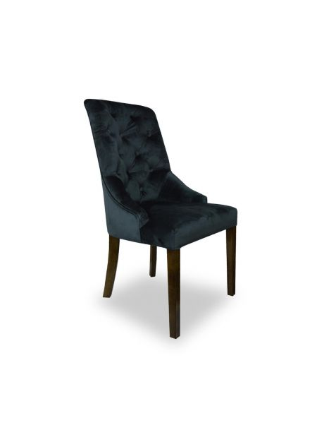 Valgomojo kėdė MADAMME sch