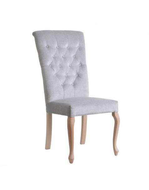 Valgomojo kėdė ALEXANDRA