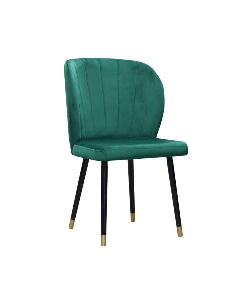 Valgomojo kėdė ARCHI sv