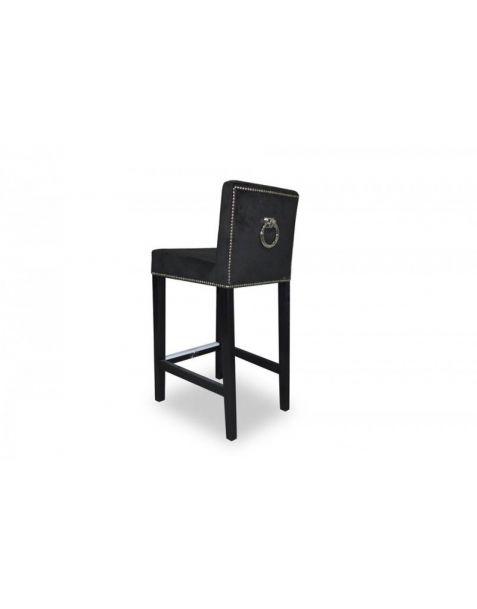 Baro kėdė POPULAIR S