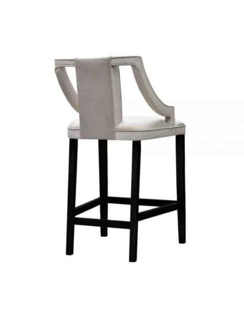 Baro kėdė KANZAS