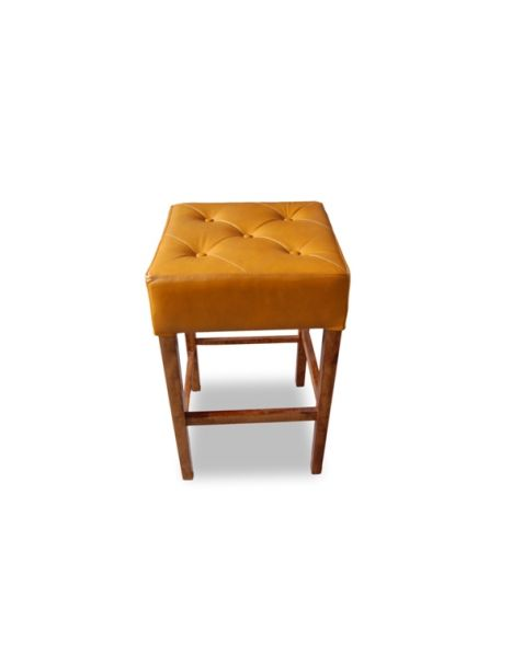 Baro kėdė BREIDA P sr