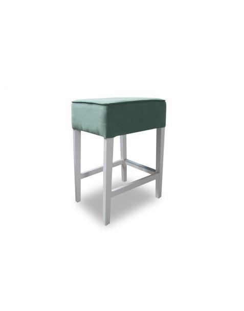 Baro kėdė BREIDA P