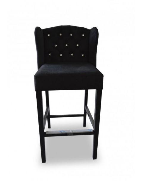 Baro kėdė JACIE Q