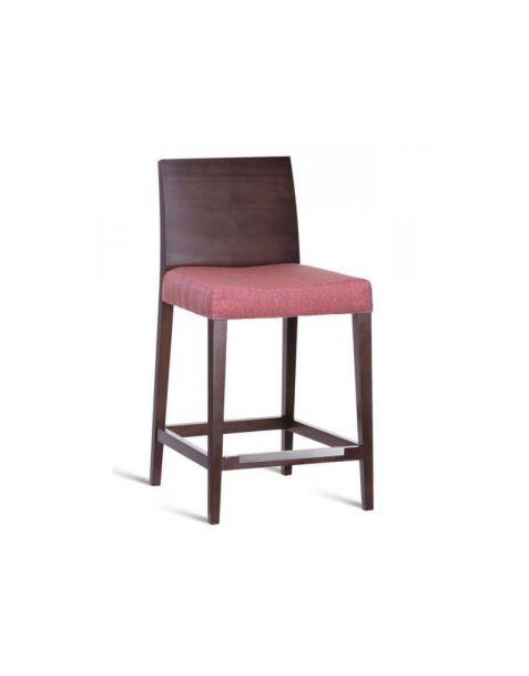 Baro kėdė LEKO
