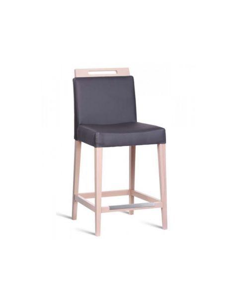 Baro kėdė LILY