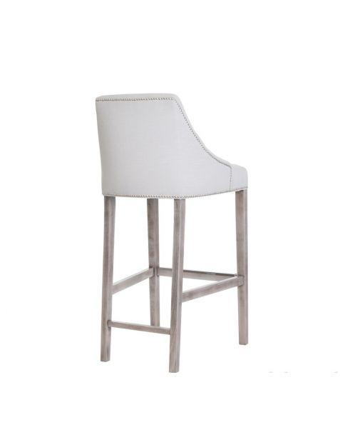 Baro kėdė MADAMME sch pin