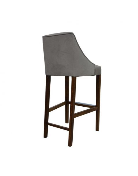 Baro kėdė MADAMME sch