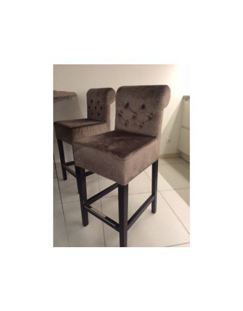 Baro kėdė POPULAIR P ra