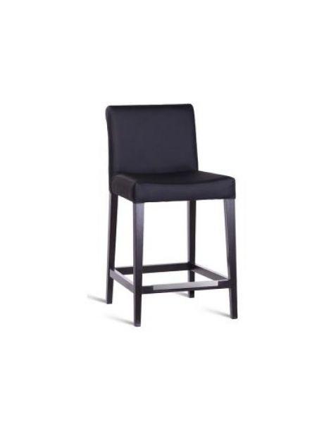 Baro kėdė SIENA